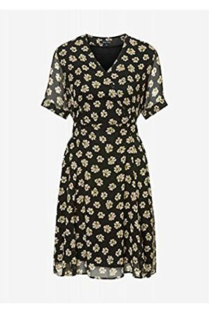 Marc O' Polo Women's 3135021343 Dress
