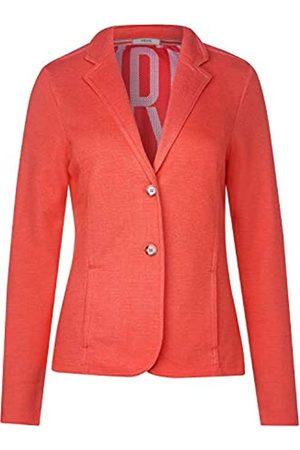 CECIL Women's 253032 Blazer