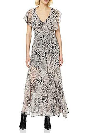 Religion Women's Praise Maxi Dress