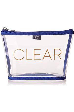 Kipling Cleared Bag Organiser, 1 cm