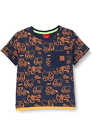 s.Oliver Baby T-Shirt