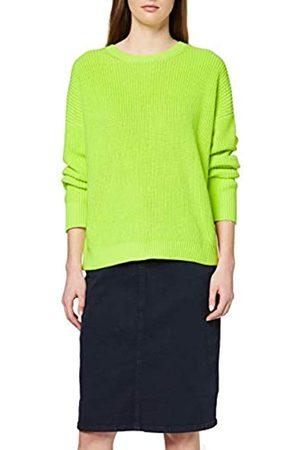 Esprit Women's 020CC1I301 Sweater