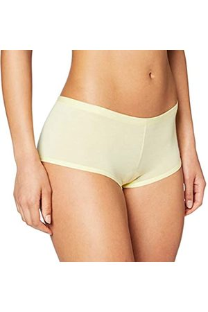 Schiesser Women's Personal Fit Shorts Base Layers