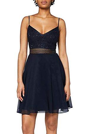 Vera Mont Women's 8117/4000 Dress