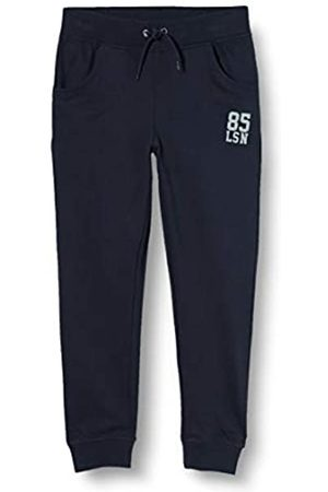 Losan Boy's 015-6p09al Tracksuit Bottoms