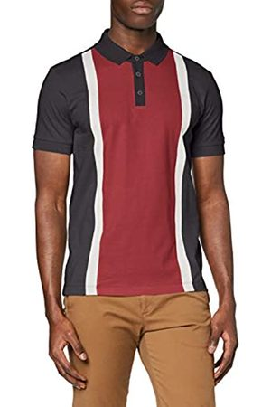 Merc London Men's Atlas Polo Shirt
