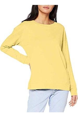 Esprit Women's 020EE1K319 T-Shirt