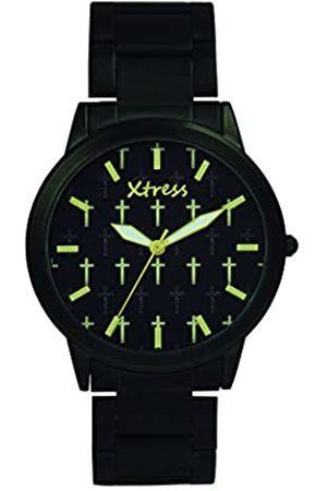 XTRESS Men's Watch XNA1034-01