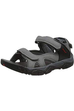 Gola Men's Dakota Hiking Sandals, ( / / Gx)