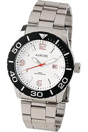 Aurore Men's Watch - AH00041