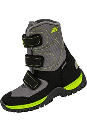 LICO Unisex Adults' Tomke V Snow Boots