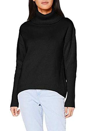 Esprit Women's 129ee1i014 Sweater