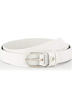 Tommy Hilfiger Women's Classic 2.5 Belt