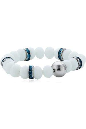 Miss Sixty SMXC06 Steel Bracelet