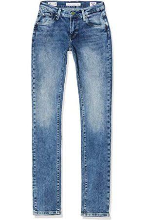 Pepe Jeans Women's Victoria Mens Slim fit Jeans