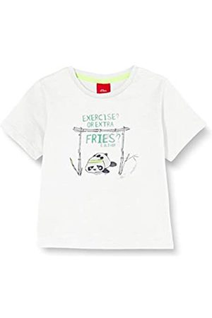 s.Oliver Junior Baby Boys T-Shirt