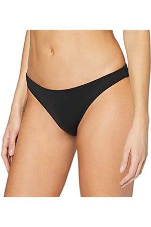 Calvin Klein Women's Cheeky Bikini Top