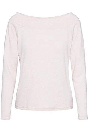 Only Women's Onlmaye Lu L/s Off Shou. Pullover Cc KNT Sweater
