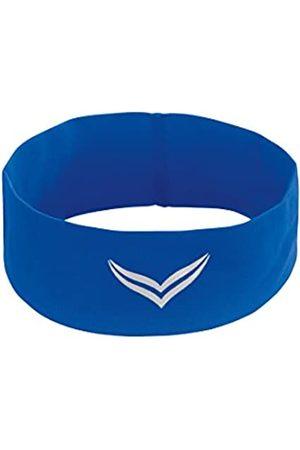 Trigema Women's's 502007 Headband (Royal 049) One Size