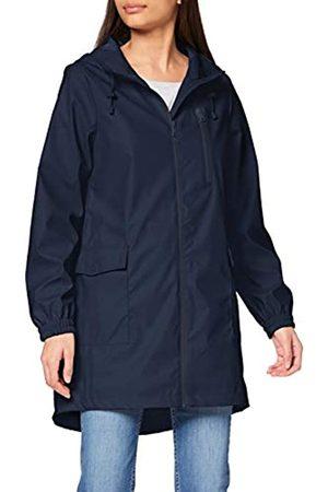 ONLY Women's Onlemma Raincoat Cc OTW Rain Jacket