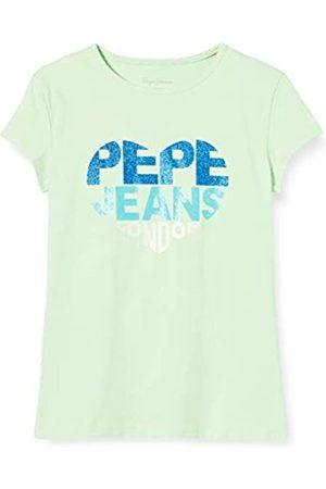 Pepe Jeans Girl's Bendela T-Shirt