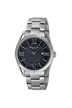 Kenneth Cole Watch - IKC9372_Negro