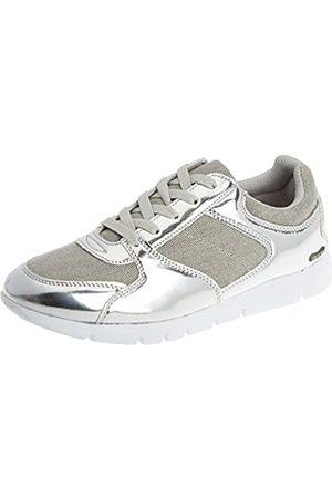 Beppi Unisex Adults' Casual Shoe 2152 Fitness Size: 6 UK