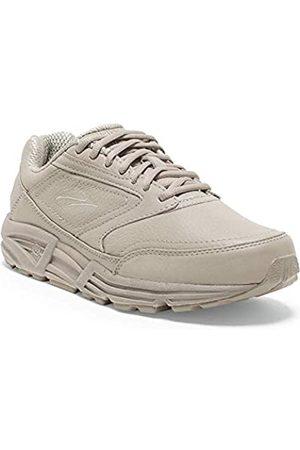 Brooks Women's Addiction Walker Nordic Walking Shoes, (Bone 121)