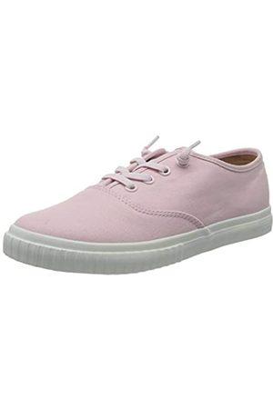 Timberland Women's Newport Bay Bumper Toe Oxford Gymnastics Shoes