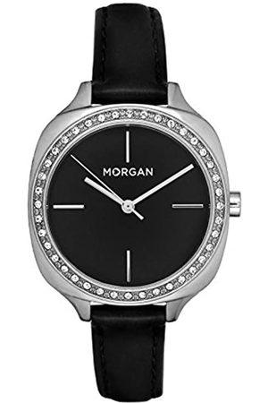 Morgan Women's Watch MG 003S-AA
