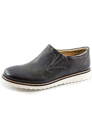 MARC Men's London Loafers