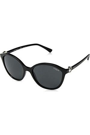 vogue Eyewear Women's 0VO5229SB Sunglasses