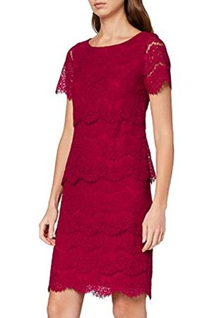 Vera Mont Women's 0018/4851 Dress