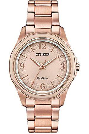 Citizen Casual Watch FE7053-51X