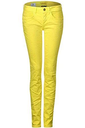 Street one Women's Crissi Jeans 25W x 32L