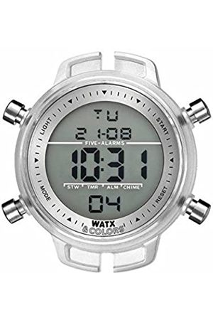 Watx Colors Watx & Colors Fitness Watch S0311955