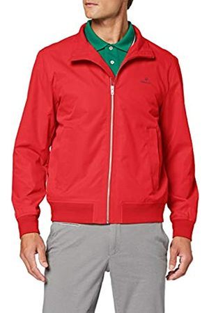 GANT Men's D1. The Spring Hampshire Jacket