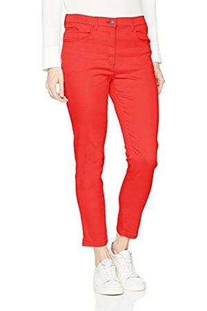 BRAX Women's Lesley S (Super Slim) 18-6207 Jeans