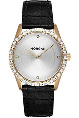 Morgan Women's Watch MG 005S-1BA