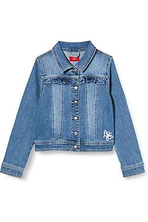 s.Oliver Girls' 403.12.004.26.150.2038121 Jacket