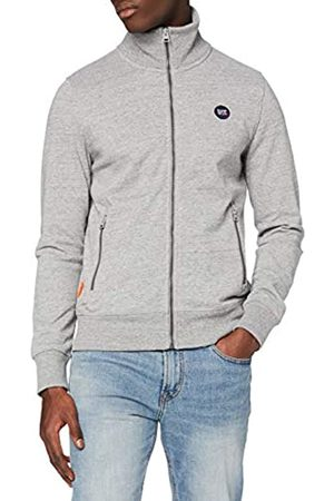 Superdry Men's Track Top Sweatshirt
