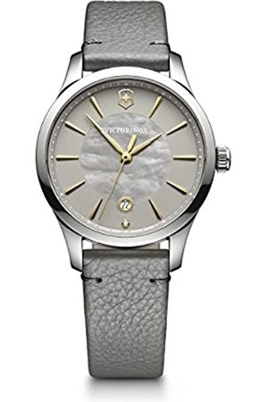 Victorinox Women's Watch - 241756