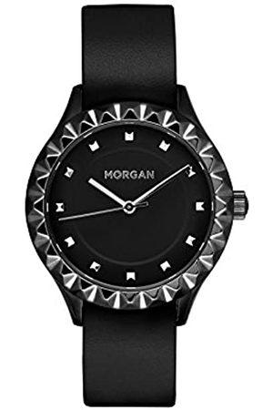 Morgan Women's Watch MG 001-3AA2
