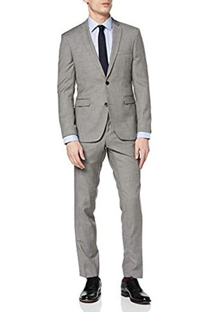Esprit Collection Men's 020eo2m301 Suit