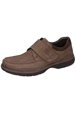 Manitu Men's Loafer Flats 10 UK