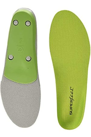 Superfeet Unisex Supportive Insole F SF/3000-12/14 10 - 11.5 UK