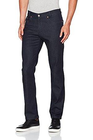 Atelier Gardeur Men's Nevio-8 Straight Jeans
