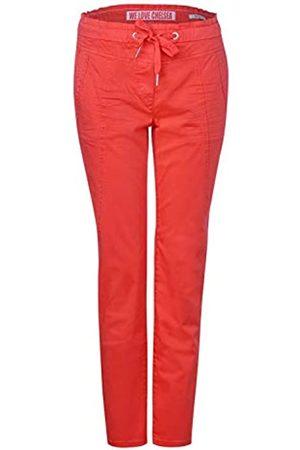 CECIL Women's 372898 Chelsea Trouser