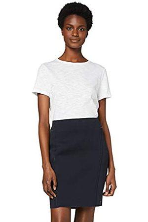 HUGO BOSS Women's Tesue T-Shirt