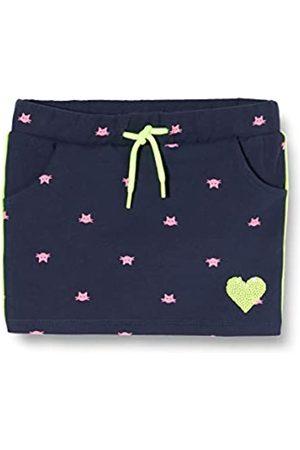 s.Oliver Girls' Rock, Kurz Skirt